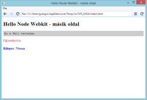 webkitHello_screen_toolbar_2