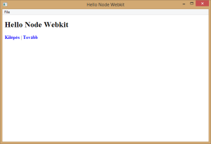 webkitHello_screen_without_toolbar