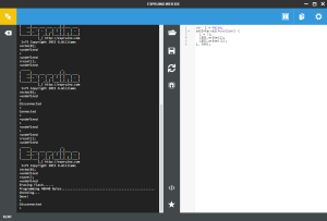 espruino_web_ide_screenshot