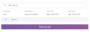 heroku_scheduler_screenshot